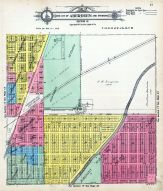 Aberdeen City 003, Brown County 1911